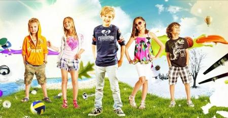 Карпаты отдых летом цены для детей