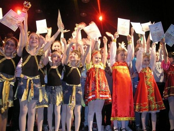 3-4 сентября в курске пройдет межрегиональный конкурс пенсионеров россии поединки хоров