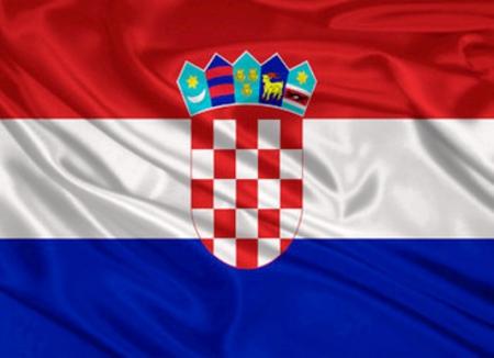 Международный  молодежный центр в Хорватии