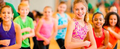 Международный детский и молодежный спортивный центрSPORT CAMP  DUNY в Болгарии