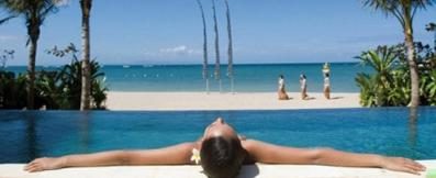 Шарджа - пляжный отдых в ОАЭ