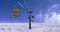 Приключения в зимнем лагере «Петрос» в Карпатах