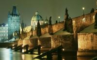 Весенние Английские каникулы в Праге - 2018